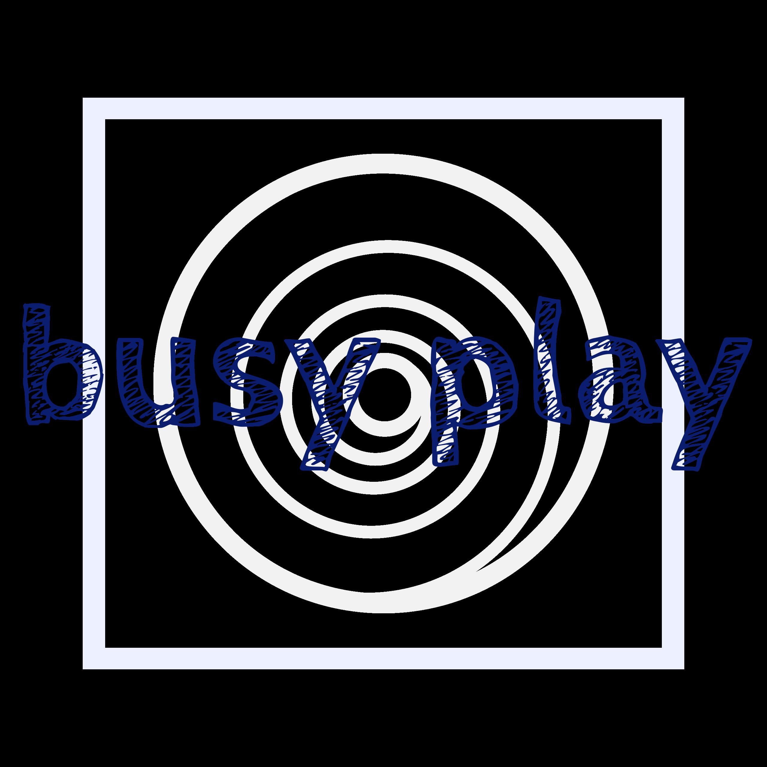 Busy Play Inc.